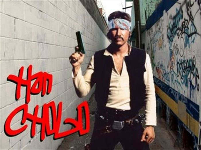 Pun Times with Han 05 Han Cholo