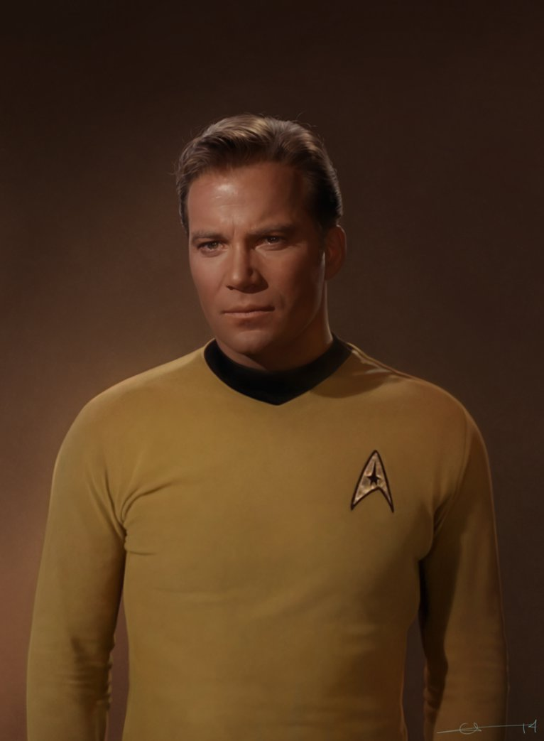 kirk3_by_euclase-d7d49cy.png