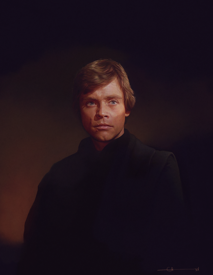 luke_by_euclase-d9lrc5h