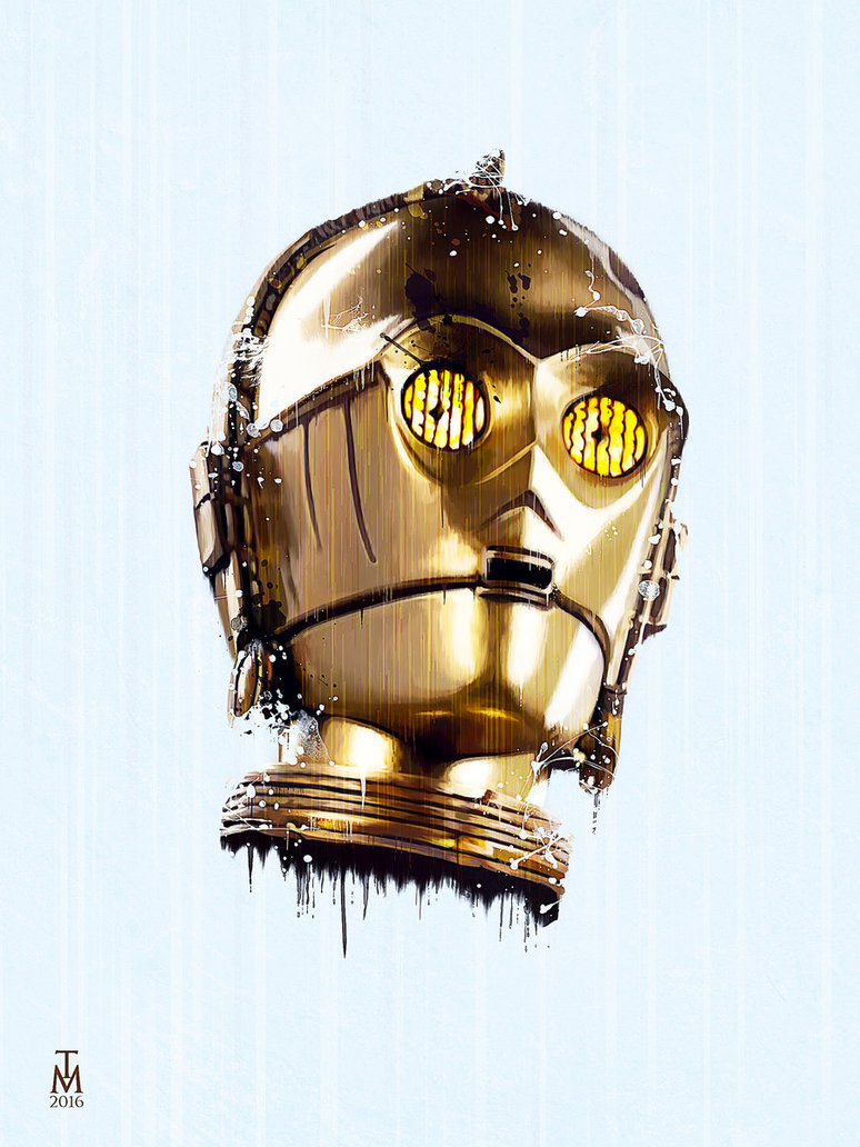 star_wars___c_3po_by_tashamille-d9yg8r6