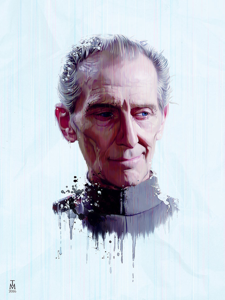 star_wars___grand_moff_tarkin_by_tashamille-da1s0ke