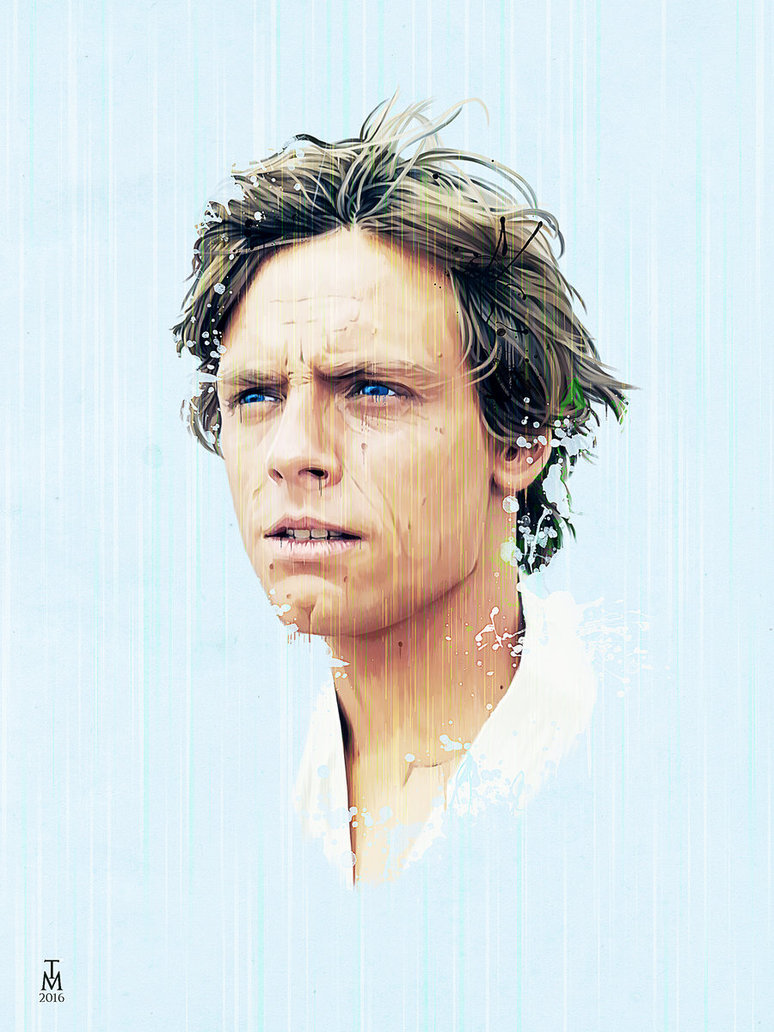 star_wars___luke_skywalker_by_tashamille-da08hhs