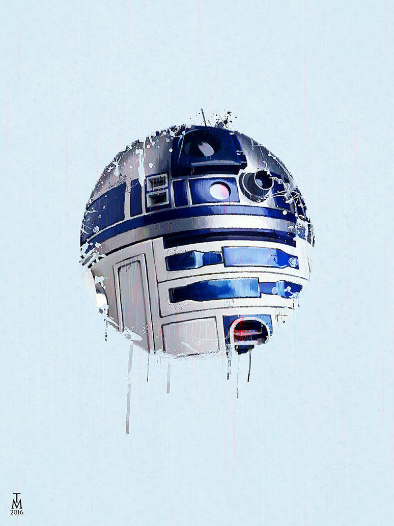 star_wars___r2_d2_by_tashamille-d9oj3dh