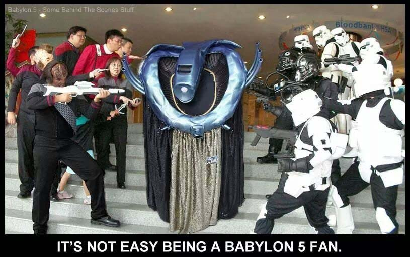 babylon-5-fan