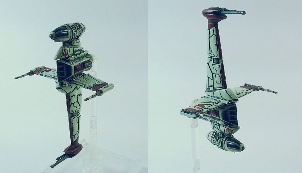 featured-image-b-wing-repaint-red-squad