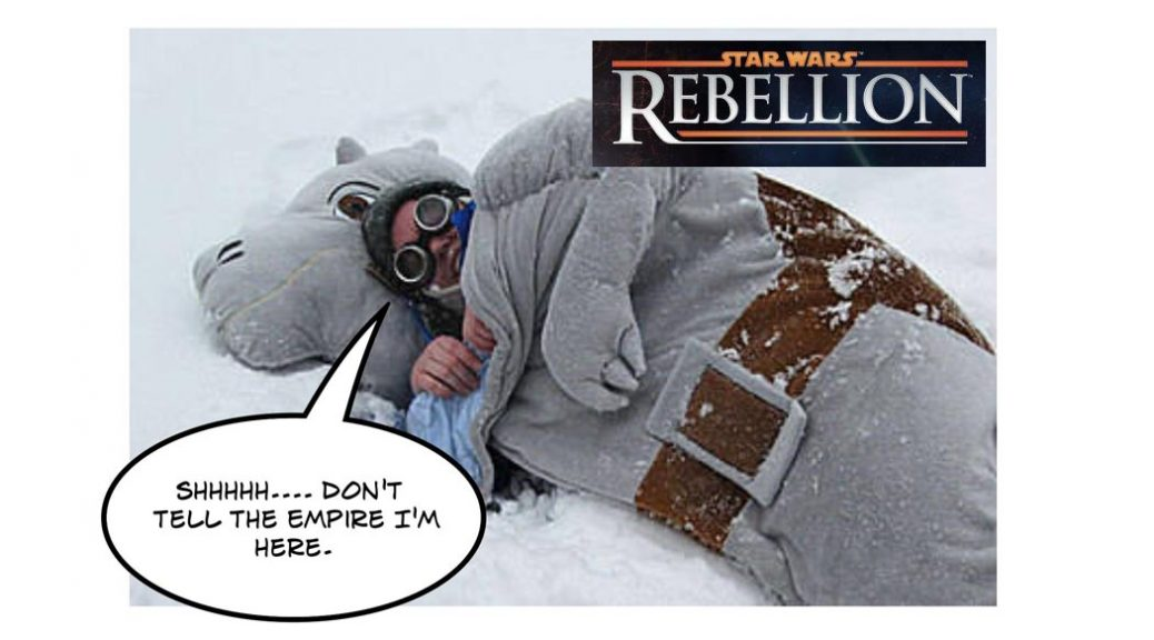 featured-image-rebellion-hoth