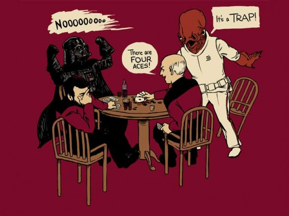star-wars-poker-590x442